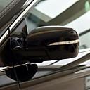 tanie Automotive Body Decoration and Protection-1 szt. Samochód Osłony boczne lusterek Biznes Typ klamry na Prawe lusterko wsteczne Na Ford EDGE 2015 / 2016 / 2017