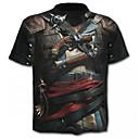 Fashionable Men's T-Shirts on Sale