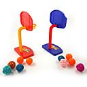 preiswerte Accessoires für Vögel-Vogel Spielzeuge Kunststoff Abziehbar 12*7.5*20.2cm