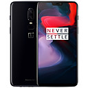 "cheap Cell Phones-ONEPLUS 6 6.28 inch "" 4G Smartphone (6GB + 64GB 20+16 mp Snapdragon 845 3300 mAh mAh) / Dual Camera"