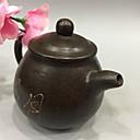 tanie Układy benzynowe-Others żaroodporne / Kreatywne 1szt Dzbanek do herbaty