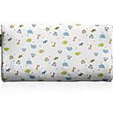 tanie Poduszki-Komfortowa - Najwyższa Jakość Poduszka Memory Foam Wygodne Poduszka Gabka zapamiet Bawełna
