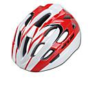 billige Mote Halskjede-GUB® Barne sykkelhjelm 18 Ventiler CE / CPSC Nedslags Resistent EPS, PC sport Sykling / Sykkel - Rød / Hvit / Svart / Rød / Blå / Hvit