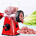 tanie Karmienie dziecka-Mikser kuchenny dla niemowląt Przenośny / a 1pack PC Pielęgnacja ciała Dom Podróże