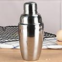 ieftine Cafea și Ceai-sticlărie / Ustensile de Vin & Bar Oțel inoxidabil, Vin Accesorii Calitate superioară creator pentru barware Uşor de Folosit 1 buc