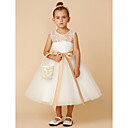 Lovely Flower Girl Dresses Hot Sale