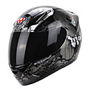 cheap Cell Phones-YOHE YH-991 Full Face Adults Unisex Motorcycle Helmet  Breathable / Deodorant / Anti-sweat