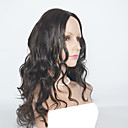 cheap Human Hair Wigs-Human Hair Lace Front Wig Body Wave Wavy Wig Human Hair Lace Wig