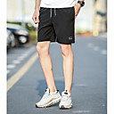 cheap Drinkware Accessories-Men's Basic Shorts Pants - Solid Colored