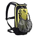 preiswerte Fahrrad Kurier Taschen,Rucksäcke & Hüfttaschen-6 L Radfahren Rucksack Wasserdicht, Leicht, tragbar Fahrradtasche Tasche für das Rad Fahrradtasche Wandern / Fahhrad