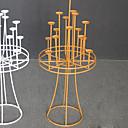 ieftine Obiecte decorative-1 buc MetalPistol Stil European pentru Pagina de decorare, Obiecte decorative Cadouri