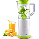 cheap Kitchen Tools-Juicer New Design PP / ABS+PC Juicer 220-240 V 250 W Kitchen Appliance