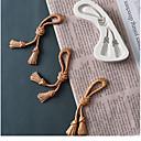 ieftine Ustenside de copt-Instrumente de coacere Silicon Nuntă / Desene 3D / Creative Tort / Ciocolatiu / pentru Candy Materiale pentru torturi 1 buc