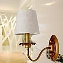 ieftine Aplice de Perete-Creative Modern / Contemporan Becuri de perete Metal Lumina de perete 220-240V 25 W