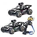 cheap RC Cars-RC Car BG1516 With 480P Camera 4CH 2.4G Racing Car / Drift Car 1:16 Brushless Electric KM/H