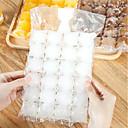 ieftine Deschizătoare de Vin-10pcs 240 cub disposale gheață sac de gheață mucegai injecție de apă rece