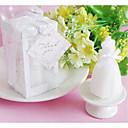 hesapli Mum Hediyelikler-Kelebek Teması / Klasik Tema Mum Şekerleri - 1 pcs Balmumu PVC Kutu