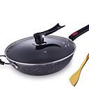 povoljno Mjerni alati-Kuhinja Alati Metal Heatproof / pečenje alat Tools / kalupa za pečenje Za posuđe za kuhanje 1pc