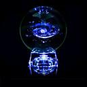 ieftine Obiecte decorative-1 buc sticlă Modern / Contemporan pentru Pagina de decorare, Cadouri Cadouri