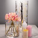 abordables Calcomanías de Uñas-Flores Artificiales 0 Rama Clásico Moderno / Contemporáneo / Europeo Florero Flor de Mesa