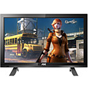 cheap Television & Computer Monitor-AOC T1951MD TV 20 inch IPS TV 16:9
