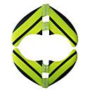 זול מפיגי מתח-Srfda סנפירי גלישה סיב זכוכית שחרור מהיר - גלשן סאפ / לונגבורד / גלשן גלים 4 pcs