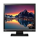 olcso Tánc kiegészítők-BENQ BL702A 17 hüvelyk Számítógép monitor TN Számítógép monitor 720p