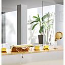 hesapli Banyo Küvet Muslukları-Küvet Muslukları - Profesyonel / Evrensel Ti-PVD Küvet ve Duş Seramik Vana Bath Shower Mixer Taps