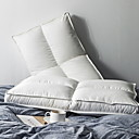 cheap Bed Pillows-Comfortable-Superior Quality Bed Pillow Comfy Pillow Polyester 100% Cotton