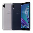 "cheap Cell Phones-ASUS ZenFone Max Pro (M1) 6 inch "" 4G Smartphone (3GB + 32GB 5 mp / 13 mp Snapdragon 636 5000 mAh mAh) / Dual Camera"