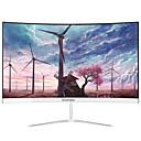 hesapli Zentai-Great Wall 24CL27VH/1 23.6 inç Bilgisayar ekranı 1800R Kavisli Monitör Dar sınır VA Bilgisayar ekranı 1920*1080