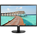 cheap Television & Computer Monitor-AOC I2080SW 19.5 inch Computer Monitor IPS Computer Monitor 1440 x 900