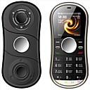 """abordables Ecouteurs & Casques Audio-Fidget Spinner Phone S08 1 pouce """" Téléphone Portable (+ N / C 300 mAh mAh)"""
