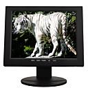 baratos Microfones-DTK-1088 10.4 polegada Monitor de computador TN Monitor de computador VGA