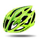 abordables Sets de Maillots Ciclistas y Shorts / Pantalones-CAIRBULL Adulto Casco de bicicleta 21 Ventoleras EPS, PP (Polipropileno) Deportes Ciclismo / Bicicleta - Rojo / Verde / Azul Unisex