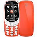 "cheap Cell Phones-L8STAR BM10 1 inch "" Cell Phone (+ N / A 350 mAh mAh)"