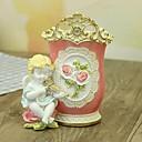 ieftine Obiecte decorative-1 buc Reșină Stil European pentru Pagina de decorare, Cadouri / Decoratiuni interioare Cadouri