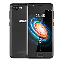 "cheap MP4 player-ASUS Zenfone Pegasus 4A 5 inch "" 4G Smartphone (3GB + 32GB 8 mp / 13 mp MediaTek MT6737 4100 mAh mAh) / 1280x720"