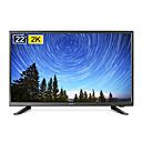ราคาถูก โทรทัศน์ & คอมพิวเตอร์สำหรับเล่นเกม-Factory OEM 22AL2000 TV 22 inch LED โทรทัศน์ 1/0