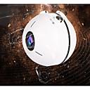 billige Actionkamera til sport-DJI K2 1920 x 1080 Pixel Vand Afvisende / Anti-Rystelse / Fjernstyret 30fps Nej 0 Nej CMOS Sensor 64 GB M-JPEG Engelsk / Tysk / Forenklet kinesisk Enkeltfoto / Uafbrudt fotografering / Timelapse 30 m