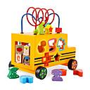 זול שיש מסלולים-מסלול גולות מגניב מְעוּדָן אינטראקציה בין הורים לילד עץ לילד כל צעצועים מתנות 1 pcs