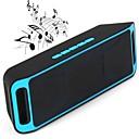 cheap Speakers-k812 Bluetooth Speaker Outdoor Speaker For Mobile Phone