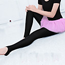 cheap Dance Accessories-Dance Accessories Bottoms / Stockings Women's Training / Performance Cotton