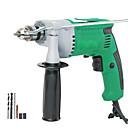 abordables Accesorios para herramientas eléctricas-LAOA LA415010 Taladro eléctrico Múltiples Funciones Perforación de la pared / Punzonado / Perforacion de acero