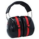 ieftine Îngrijire Personală-Protectorul urechii for Siguranța la locul de muncă Rezistent la Praf 0.5 kg