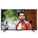 baratos Televisão-Xiaomi 4S TV de Inteligência Artificial 32 polegada LCD televisão 16:9 Reconhecimento de fala