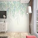 رخيصةأون معلقات الجدران-ورق الجدران / جدارية كنفا تغليف الجدران - لاصق المطلوبة لوحات / الفني / 3D
