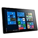 olcso Táblagépek-Jumper Jumper EZpad 7 10.1 hüvelyk windows Tablet ( Win 10 1920*1080 Négymagos 4GB+64GB )