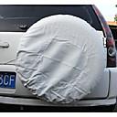 povoljno Auto cerade-Cijeli Pokrivenost Rezervni dijelovi za gumu Najlon Zamišljen Za Džip Patriot Sve godine za Sva doba