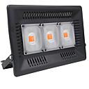 رخيصةأون أضواء تكبر  LED-1PC 150 W 6000-7000 lm 3 الخرز LED الطيف الكامل تزايد الاضاءه لاعبا اساسيا 85-265 V